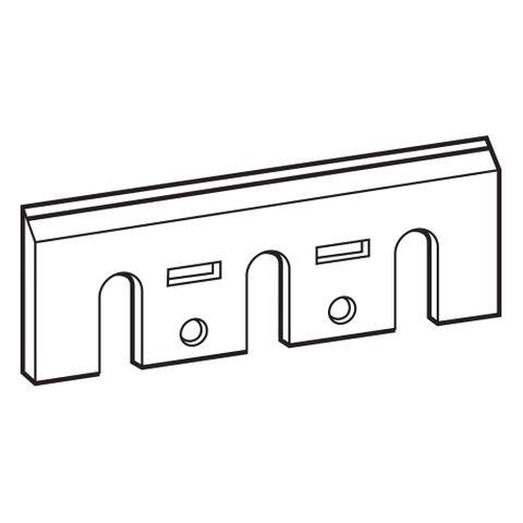 RYOBI PLANER BLADES - TUNGSTEN CARBIDE