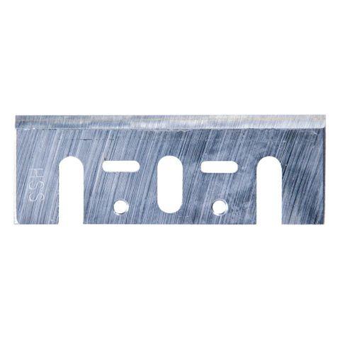 RYOBI PLANER BLADES - HIGH SPEED STEEL