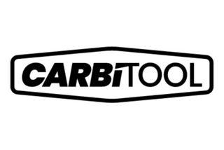 CARB-I-TOOL