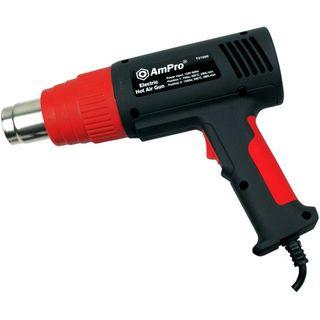 AMPRO HOT AIR GUN KIT #  NOW USE TQ9890