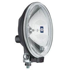 DRIVING LAMP COMET 500