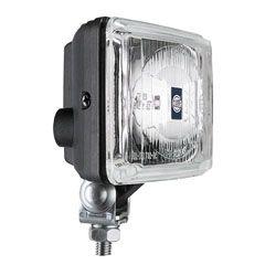 DRIVING LAMP COMET 450