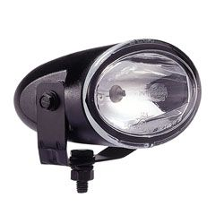FF50 DRIVING LAMP H7 12v 55w