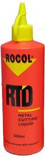 ROCOL RTD LIQUID 500ml