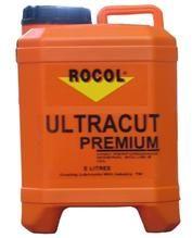 ROCOL ULTRACUT PREMIUM 5 LTR