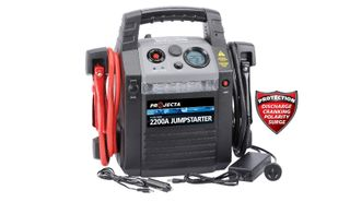PROJECTA JUMPSTARTER 2200 AMP 12/24V