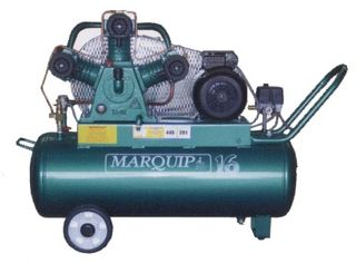 AIR COMPRESSOR 16CFM