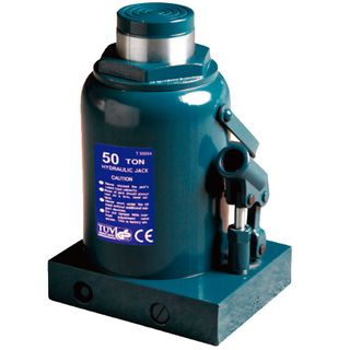 BOTTLE JACK 32 TON
