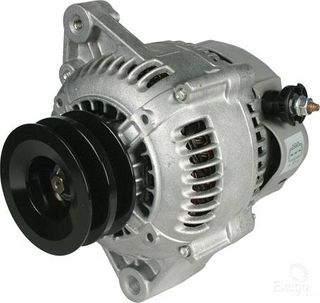 A971 ALT 12V 70A SUITS DENSO REMAN