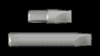 KT 12mm SLOTTED 5/16 BIT 36 mm L