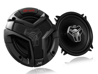 "JVC SPEAKERS 13cm (5 1/4"") 2-WAY 220W"