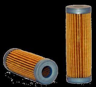 Ryco Filters Range