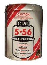CRC 5.56 20L