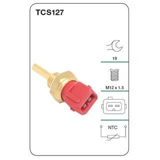 TRIDON COOLANT SWITCH (TWS3155)
