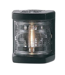 MARINE STERN LAMP - now use 2LT003562015