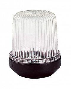 MARINE ANCHOR LAMP