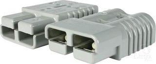 Anderson Plug 175 AMP (pair)