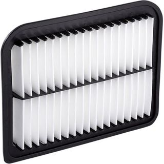 A1582 RYCO AIR FILTER FORD FALCON FG 08-2010
