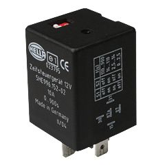 HELLA TIME CONTR RELAY 12v PICKUP