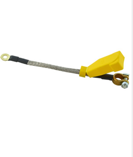 BE375/15 CABLE