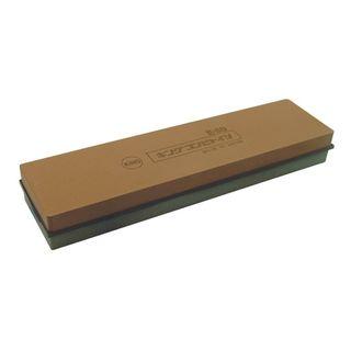 K80 COMB WATER STONE 250/1000 GRIT 205X50X25