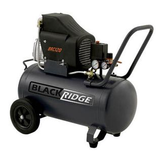 AIR COMPRESSOR 2HP 120LPM