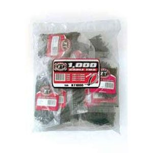CABLE TIE  PACK 760 X 9MM
