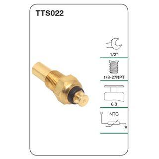 TRIDON WATER TEMP SENDER (TWS3010)