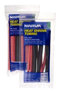 Heatshrink