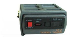 T/TIMER 12V (12-99012)