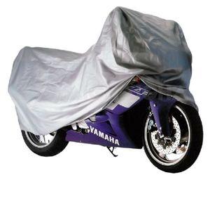 MOTORCYLE COVER 500CC-1000CC