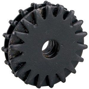 GROZ WDC01 WHEEL DRESSER CUTTER