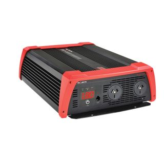 INVERTER PRO WAVE PURE 12V 150W