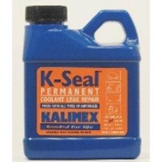 K-SEAL ULTIMATE HEAD GASKET REPAIR 472ML
