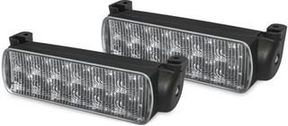 5617 LED SAFETY DAYLIGHT KIT