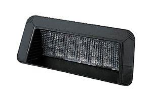 LED STICK ON high stop light
