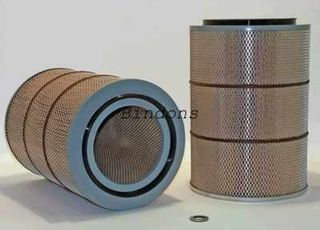 AIR FILTER A1013  EQ:TK12  INTERCHANGABLE HDA5698