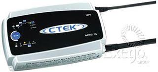 CTEK BATTERY CHARGER 6v 0.8amp
