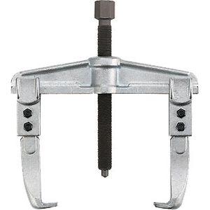 TENG 2-ARM UNIVERSAL INT/EXT PULLER 130/170X97MM
