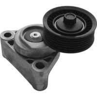GATES TENSIONER ASSY HOL COMMODORE
