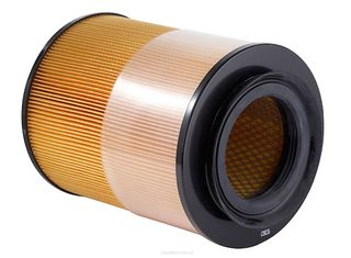 A1387 RYCO AIR FILTER MITS CANTER