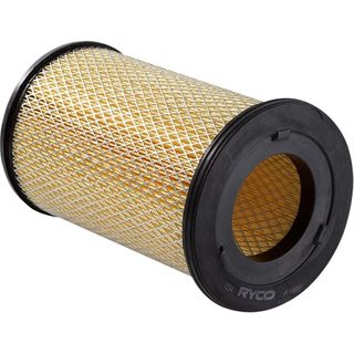 A1495 RYCO AIR FILTER NIS YD25