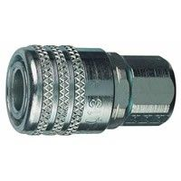 "ARO A210 1/4""""BSP SPEED COUPLER"