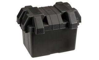 STANDARD BATTERY BOX (1)