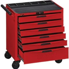 TENG 19 DRAWER TOOLBOX COMBO - CAB/MIDDLE/TOP BOX