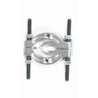 TOLEDO BEARING SEPERATOR 20-40mm