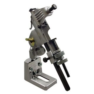 1445 DRILL SHARPENING ATTACHMENT