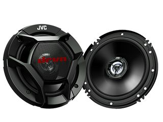 "JVC CS-DR620 6"" 2 WAY SPEAKERS"