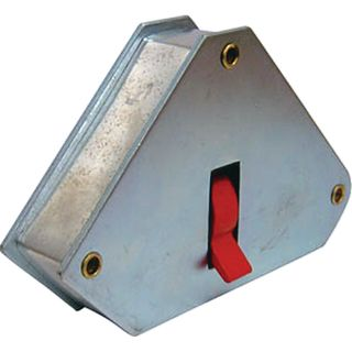 PROEQUIP SWITCHABLE MAGNETIC WELDING CLAMP