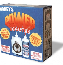 MOREYS POWER BOOSTER VP KIT